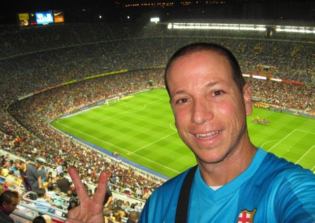 tickets for Barça vs Atletico Madrid