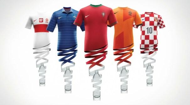 uniforms soccer france portugal poland holland croatia euro 2012 the netherlands football teams 2_www.wallpaperhi.com_54