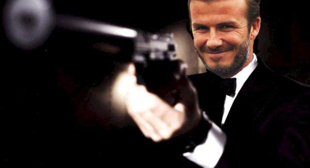 Bond_Beckham