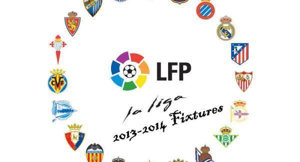 la-liga-2013-2014-fixtures