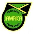 Jamaica National Soccer team