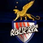 Atletico de Kolkata Wiki full details