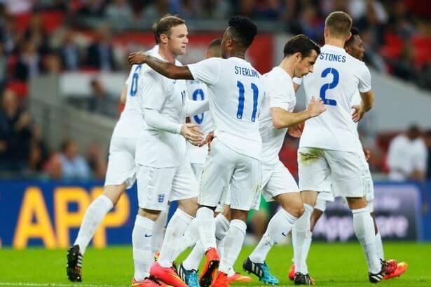 Switzerland vs England 2014 Free Live Streaming online