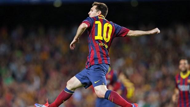 Barcelona vs Ajax Amsterdam online free live streaming