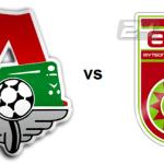 Lokomotiv Moscow vs FC Ufa preview prediction
