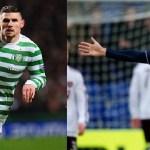Celtic vs Ross County