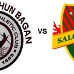 Mohun Bagan vs Salgaocar Match Preview