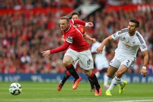 Download Wayne Rooney Skills goals videos