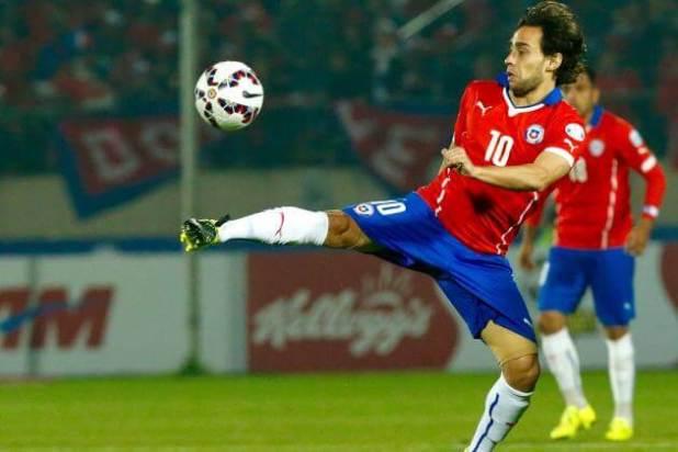 Watch Chile Vs Peru Free Live Streaming 2015