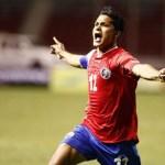 Costa Rica Vs Jamaica Live Streaming