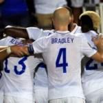 USA Vs Honduras 2015 Gold Cup All Goals Video