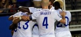 Highlights: USA Vs Honduras 2015 All Goals Video | 2015 Gold Cup