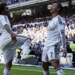 Real Madrid Vs Granada Live streaming