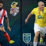 Atletico De Kolkata Vs Kerala Blasters free live streaming