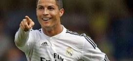 UEFA Champions League 2015-16 Top Goal Scorers