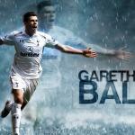 Real Madrid Gareth Bale Wallpapers