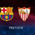 Copa Del Rey 2015-16 final preview