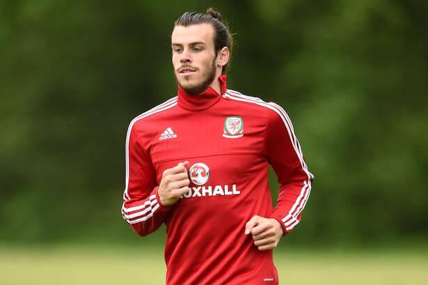 DEC01-Wales-Gareth-Bale