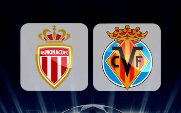 Monaco-vs-Villarreal-Champions-League-Match-Preview-and-Prediction-23-August-2016