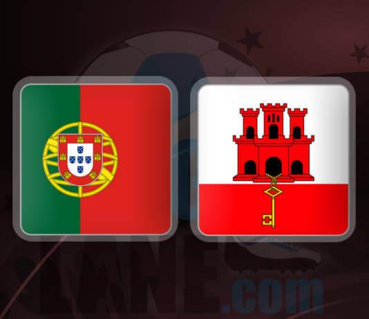 Portugal-vs-Gibraltar-Preview-Predictions-1-September-2016-International-Friendly-Match