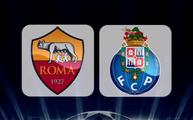 Roma-vs-Porto-Champions-League-Match-Preview-and-Prediction-23-August-2016