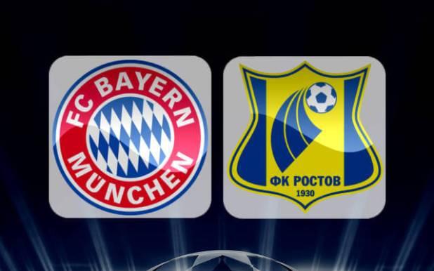 bayern-munich-vs-rostov-match-preview-prediction-uefa-champions-league-group-d-2016-17