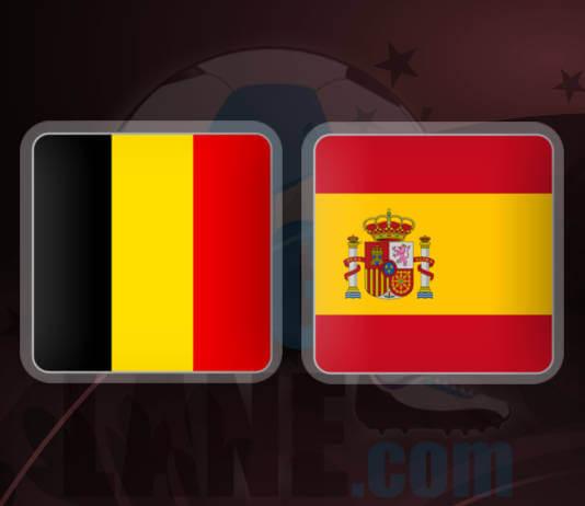 Belgium-vs-Spain-Preview-Predictions-1-September-2016-International-Friendly-Match