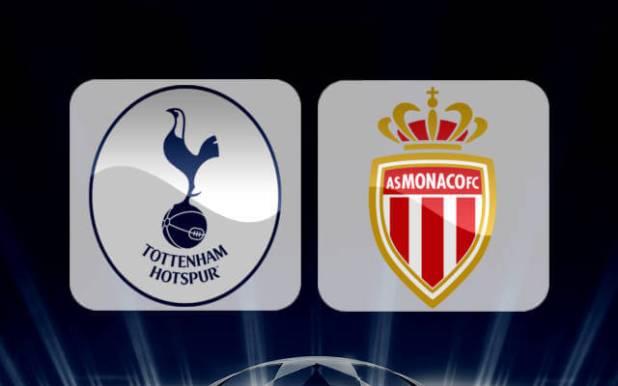 tottenham-vs-monaco-match-preview-prediction-uefa-champions-league-group-e-2016-17