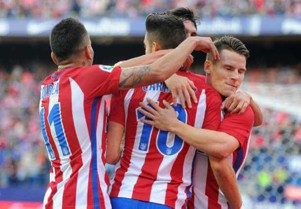 atletico-madrid-celebrates-atletico-madrid-granada-la-liga_1iqol3k9tfuon1qcc0ludqy581
