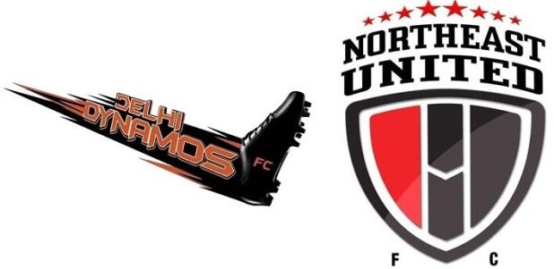delhi-dynamos-vs-northeast-united-1414567213