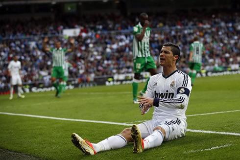 ronaldo3