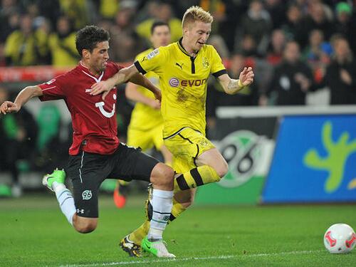 Borussia Dortmund Vs RB Leipzig photo