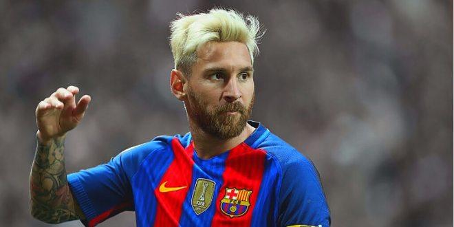 Espanyol vs Barcelona La Liga 2016-2017 IST Indian Time Live Stream and Telecast Channels