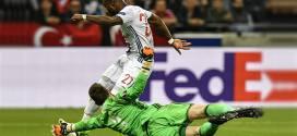 Besiktas Vs Lyon UEFA Europa League 2016-2017 IST Indian Time Live Stream and Telecast Channels