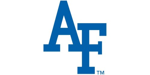 Air Force Falcons 3-3 Defense Fire Zone Coverage