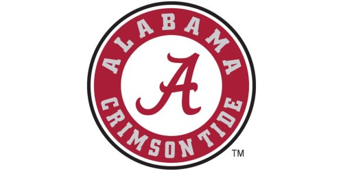 Alabama Crimson Tide Offense (1975) - Bear Bryant