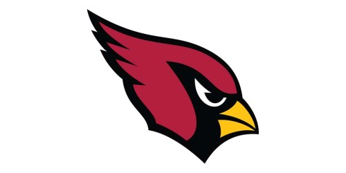 Arizona Cardinals Offense (1998) - Marc Trestman