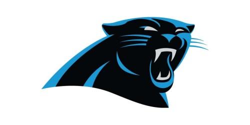 Carolina Panthers Offense (2005) - Dan Henning