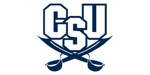 Charleston Southern Buccaneers 3-3 Stack Defense (2003)