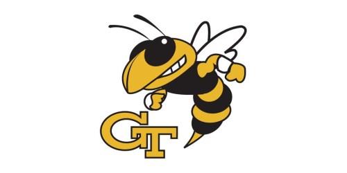 Georgia Tech Yellow Jackets Offense (1993) - Bobby Ross