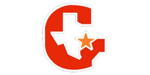 Houston Gamblers USFL Run and Shoot Offense (1984) - Mouse Davis