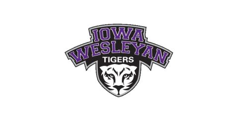 Iowa Wesleyan Tigers 3-4 Defense