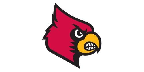 Louisville Cardinals Spread Offense (2005) - Bobby Petrino