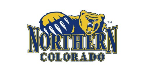 Northern Colorado Bears Offense