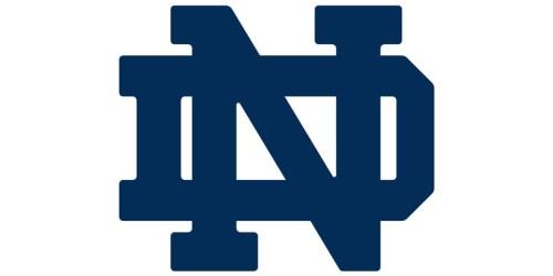 Notre Dame Fighting Irish Box Offense (1921) - Knute Rockne