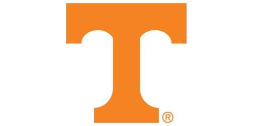 Tennessee Volunteers Offense (2000) - Randy Sanders