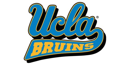 UCLA Bruins Offense (1997) - Bob Toledo