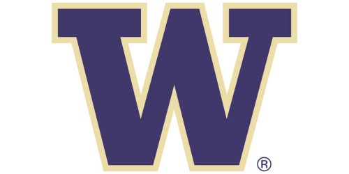 Washington Huskies 4-4 Defense (1992) - Don James