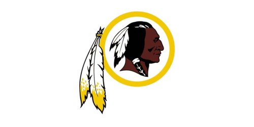 Washington Redskins Offense (1996) - Norv Turner