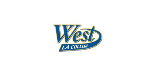 West LA College Offense